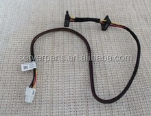 PowerEdge T420 /T320 Power Cable, ODD to X8/ X16 Backplane,DELL 7G99J 55