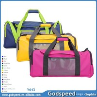 football bag,basketball bag, sports bags no minimum order