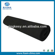 epdm synthetic rubber