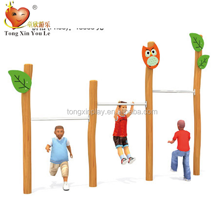 wooden outdoor kids games