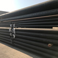 High quality API 5CT N80 oil casing pipe for sale