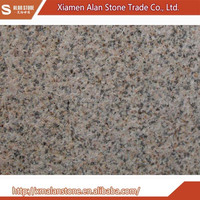 Beautiful Hot Sale sandy gold granite