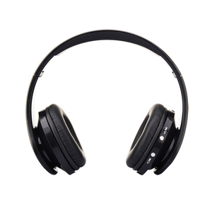 Bulk Wholesale Stereo Bluetooth Headset,Oem Brand Wireless Bluetooth Headphone,Bluetooth Head Phone For Smart Phones