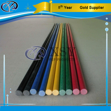 Fiberglass Reinforcement Composite Rod