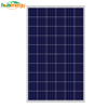 Sunrise 250W PV Solar Panels for Solar Power System 4BB Poly 250W