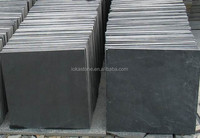 china black slate flooring tile