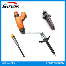 Denso fuel injector for Toyota