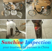 chinese electric bike,cheap electric bike for sale,electric motor bike
