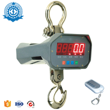new arrival hot sale promotional portable hanging weighing scale