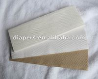OEM Economical Tissue Paper Napkins / Pocket Tissue / Facial Napkin For Restaurants, Cafes, Hotels