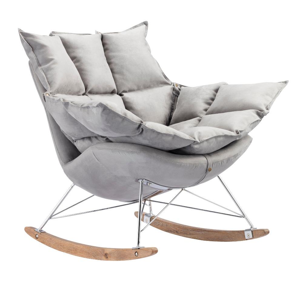 duitse ontwerp automatische schommelstoel vervangingsonderdelen floor protectors antieke stoelen. Black Bedroom Furniture Sets. Home Design Ideas