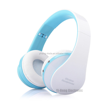 ALD06 Stereo Over-ear Wireless Headphone, High Quality Wireless Headphone,Best Headphone