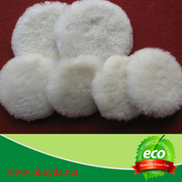 buffing and polishing pads /foam buffing and polsihing pad/auto buffing pad