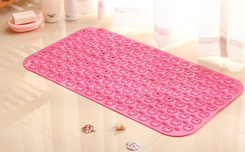 grossiste tapis antid rapant de douche sur mesure acheter. Black Bedroom Furniture Sets. Home Design Ideas