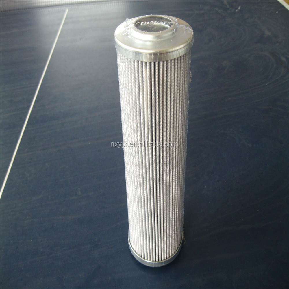Replacement filter element for lubrication Circulation System V3.0617-08 filter cartridge from professional supplier China