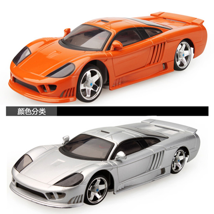 2016 new product IW04M race car games & rc car rc hobby compatiable with Kyosho MINIZ