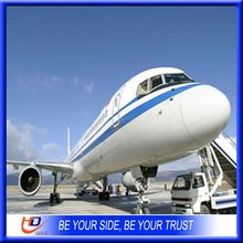 Professional Guangzhou Shipping Agent to Adana by Air Cargo