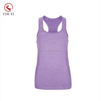 Yoga wear wholesale/Gym Sports Running Girls Slim Tops Women Yoga