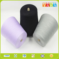 good fastness 100% viscose yarn