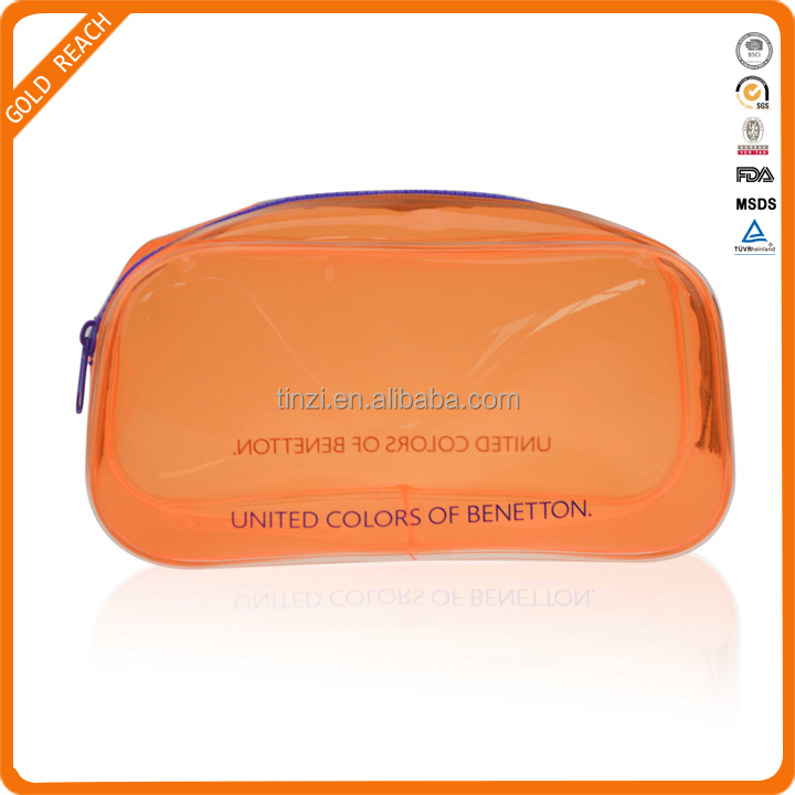 Makeup Artist Bag, Make-up Bag,Travel Cosmetic Bag