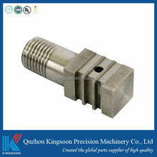 High quality cnc lathe machine mechanical precision turned parts,cnc machining parts
