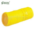 Flex PU air pipe/PU tube/polyurethane hose