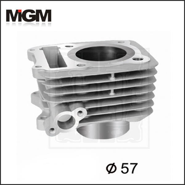 GN125 bajaj pulsar 150 motorcycle cylinder kit/500cc single cylinder motorcyc/cylinder head machine/cng cylinder for motorcycle