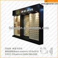 SG028 ceramic tiles display boards
