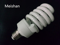 China Alibaba full led spiral energy saving light 26w 36w 40w cfl bulbs parts