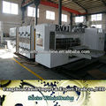 high speed fully automatic flexo printing machine price