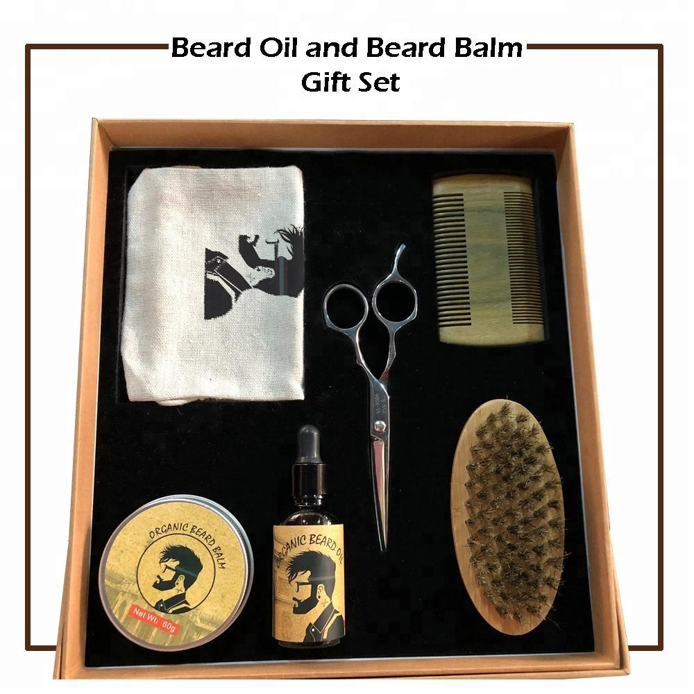 Private-Label-Beard-Care-grooming-Kit-for.jpg