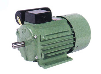 YC electric motor