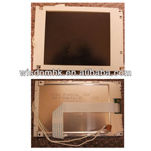 "SP14Q002-A1 For Hitachi 5.7"" 320*240 STN LCD SCREEN Display"