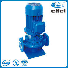 Wholesale High Quality Single Stage Two Stroke Motor Star Water Pumps