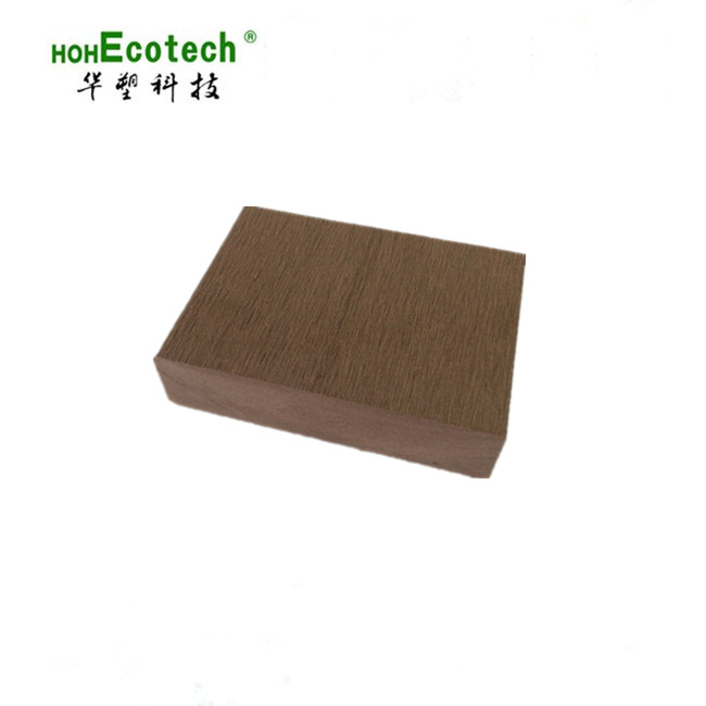 Hot selling Outdoor Laminate <strong>Flooring</strong> Cheap Price