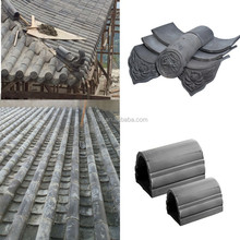 japanese roof construction Japan house roofing tiles