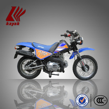 50cc dirt bike pocket bike with cheap price,KN50PY