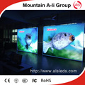 P10 Led Outdoor Advertising Video Screen