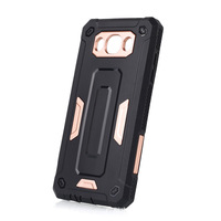 phone cover for samsung galaxy j7 mobile accessories