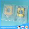 /product-detail/medical-pvc-pediatric-urine-collector-bag-for-single-use-60601303499.html