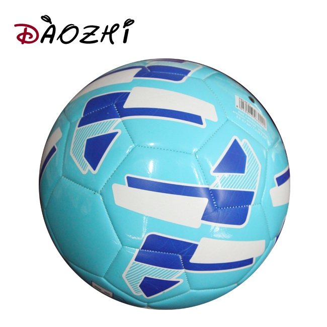2018 world cup good quality Mini 5 inch soccer balls Balls