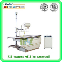 Quality medical x-ray equipment with best price MSLCX22