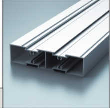 Creative products aluminum profiles aluminum from alibaba china market