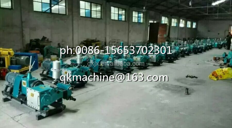 heavy duty fuel oil transfer pump self priming centrifugal oil pump