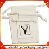 Wholesale Organic Cotton String Bag