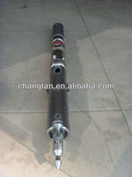 HQ NQ Core Barrel, wireline core tools, wireline drilling tools
