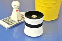 Factory best Sale New Product 5 inch lightweight pro tech min HIFI bookshelf speakers