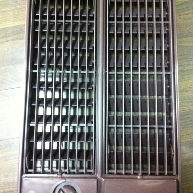 2015 NEW Item Middel east air cooler face air cooler panel air cooler accessory