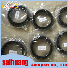 For Hilux KUN25 front wheel national oil seal 90316-T0002