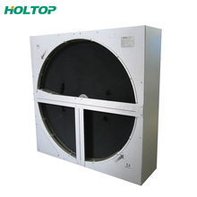 cycling rotary heat recovery wheel heat exchanger air to exchangers